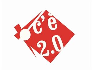 Logo C'è 2.0