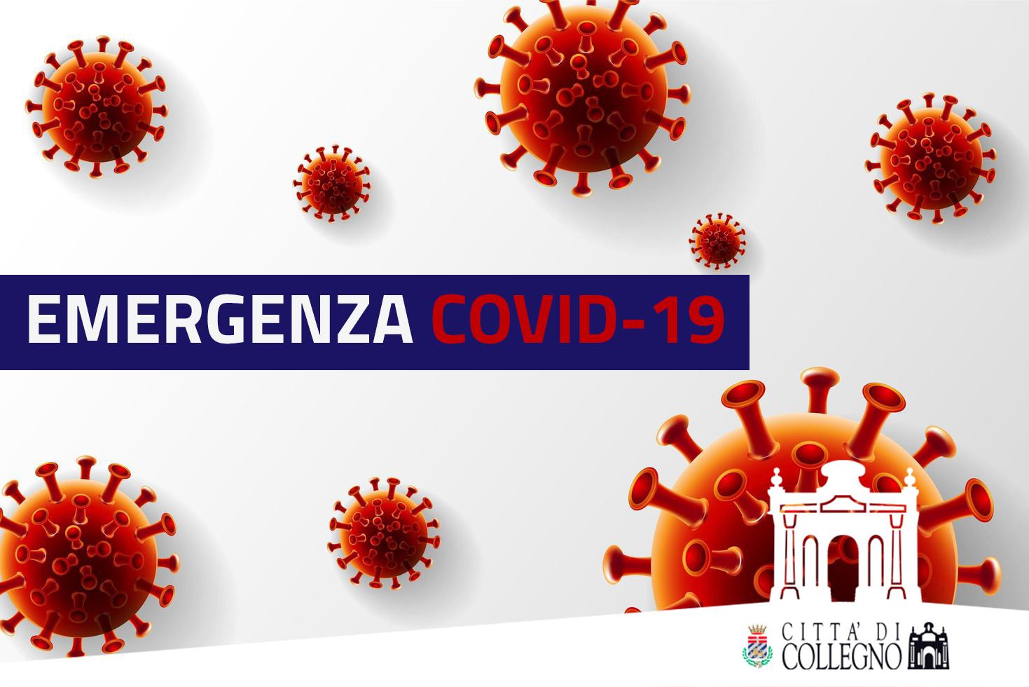 immagine logo virus