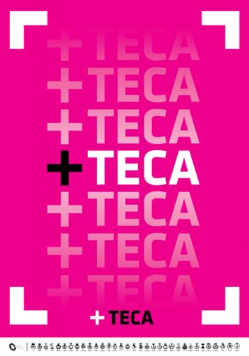 immagine logo per teca