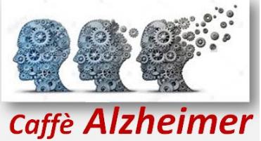 Caffè Alzheimer - 7 incontri ad ingresso libero