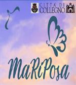 icona mariposa (673.2 KB)