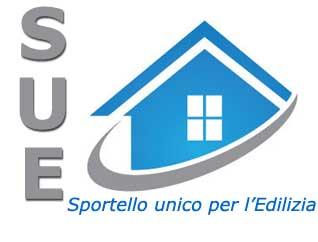 Sue Sportello unico per l'edilizia- immagine