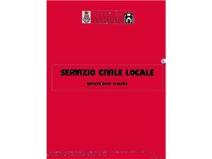 copertina SCL