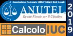 logo calcolatore IUC