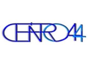 Logo CENTRO44