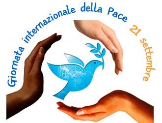 immagine logo pace