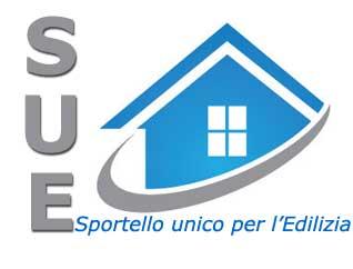 logo Sportello unico per l'edilizia