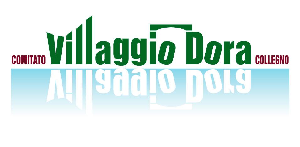 Villaggio Dora