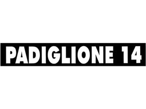 Padiglione 14