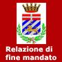 logo Fine Mandato
