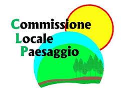 Commissione locale paesaggio