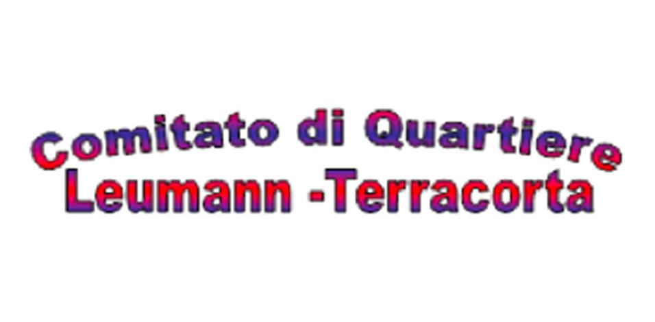 Leumann - Terracorta